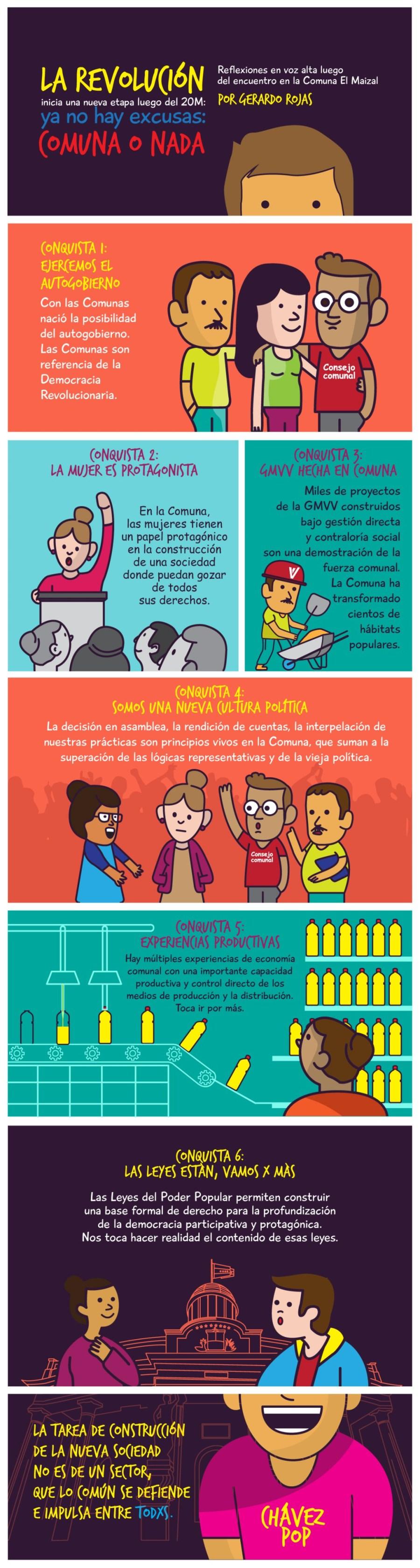 conquistas_comunas